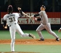 20051023-金本