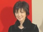 20051110_tanaka